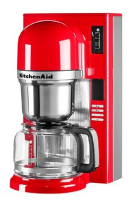 3341420-00000 Kaffeemaschine Kitchen Aid