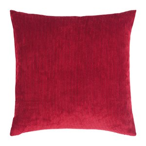 84 Pad Casual red