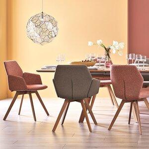 Colourful Nordic Design