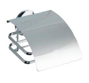 3025143-00000 Toilettenpapierhalter Cover Tu
