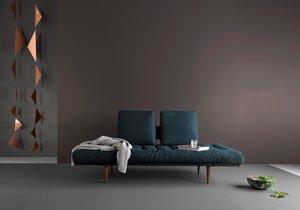 Innovation - Rollo Styletto mit Steppung M021983-00000