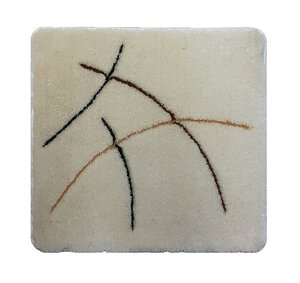 69 BBM Mikado perle M014735-00000