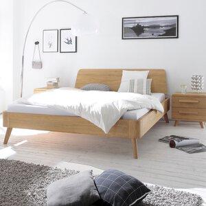 5 Hasena Oak-Bianco M030891-00000