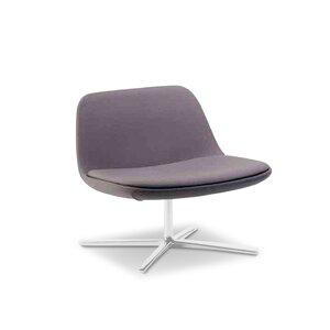 40 70 Pure Loop Lounge Flash M021541-00000