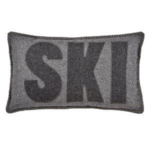 3351182-00000 W-030050 K-Hülle Ski