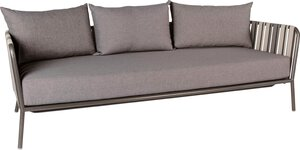3152716-00000 3-Sitzer Lounge Sofa