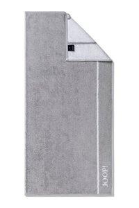 82 JOOP Lines Doubleface 50 x 100 cm M029912-00000