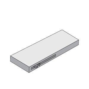 3561033-00000 Mitteltür-Schließdämpfer