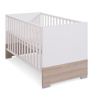 3141824-00001 Kinderbett LF 70x140 cm