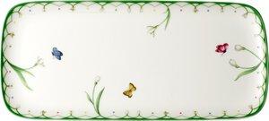 3306239-00000 Kuchenplatte 35x16 cm rechteck