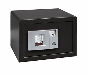 49 Burg-Wächter Point Safe M023330-00000