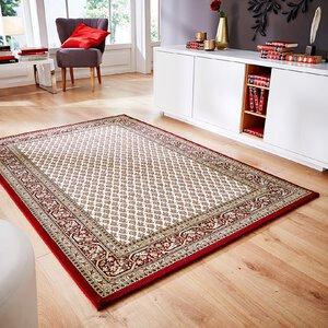 Orient-Teppiche