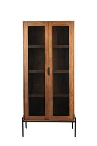 3592234-00000 Schrank mit 2 Türen