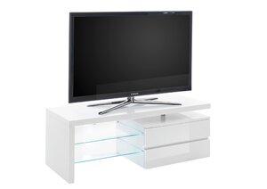 3321994-00001 TV-Lowboard