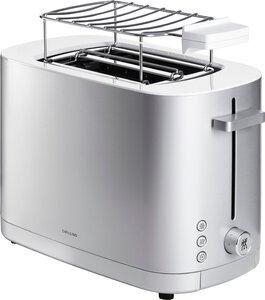3605303-00000 Toaster Enfinigy