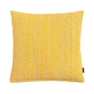 3453855-00000 045045 K-Hülle Basket Weave