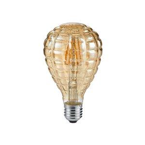3199388-00000 E27/4 W LED Filament Tropfen