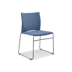 40 70 Stuhl Web M013624-00000
