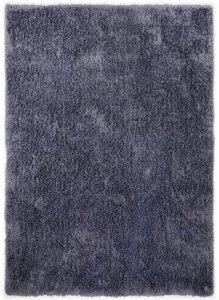46- Soft Shaggy AP 14 M027962-00000