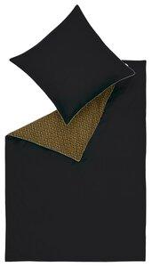 81 Esprit Scatter black M030272-00000