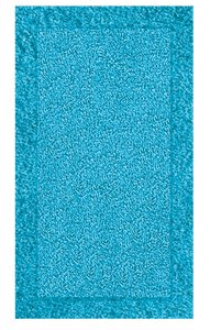 69 Kleine Wolke Cotone türkis M021910-00000