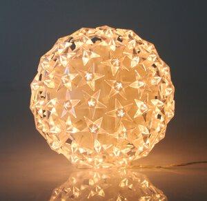 3368129-00000 LED Kugel