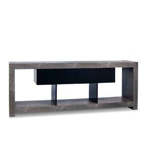 2957071-00001 TV-Tisch