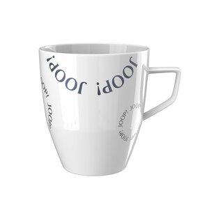 3628164-00000 Collectors Mug Circles