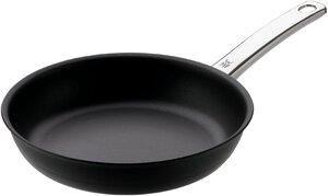 3368842-00000 Stielpfanne Steak Profi 28 cm