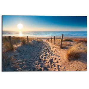3557012-00000 Dune Path