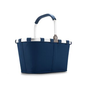 3136624-00000 Carrybag dark blue