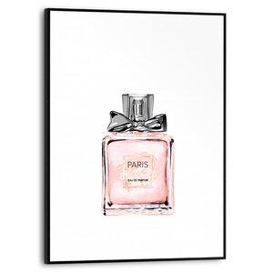 3557120-00000 Perfume Bottle