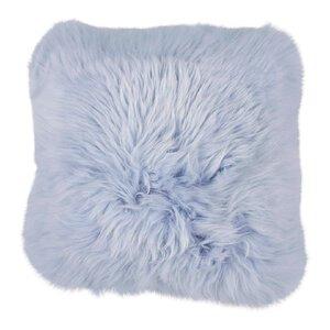 3458973-00010 Kissen aus Schaf-