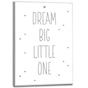 3578038-00000 Dream Big Little One