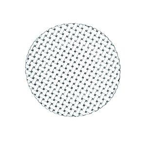 3158126-00000 Salatteller-Set Bossa Nova 2