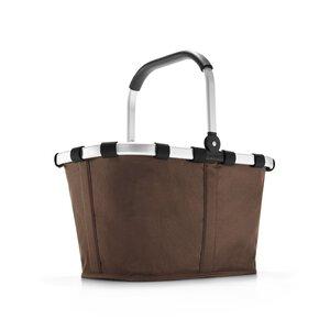 1917931-00000 Carrybag mocha