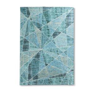 46- Triangolo AP 7 M027202-00000