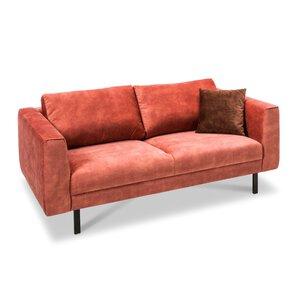 DFM - Dadin Sofa