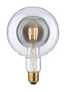 3561242-00000 E27/4 Watt LED rauch dimmbar
