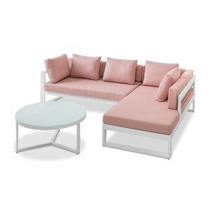 3564667-00002 Lounge links
