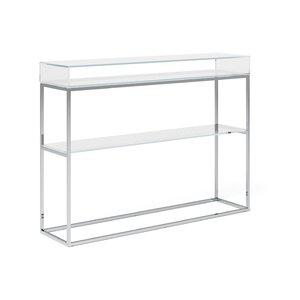 3612993-00001 Flurregal Cube Glasbox