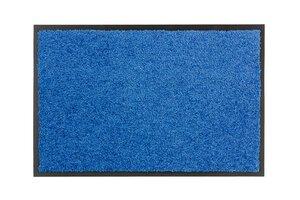 46- Proper Tex Uni Blau-22 M024938-00000