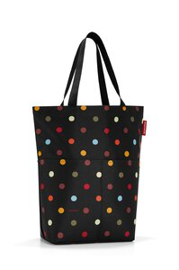 "3369580-00000 Cityshopper 2 ""dots"""
