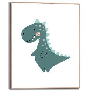 3578019-00000 Dino Kids - grey