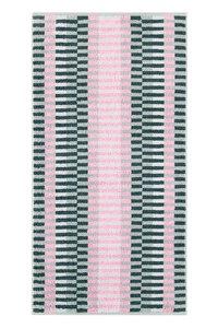 3333693-00001 Duschtuch Level Mosaik