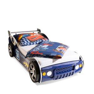 2952491-00000 Autobett LF 90x200 cm