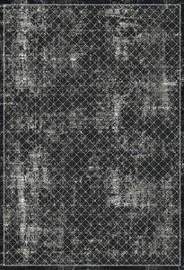 46- Kennedy M305H D.Grey M026398-00000