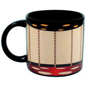 3316318-00000 Kaffeebecher Star Trek
