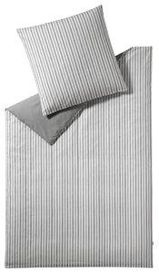 81 Esprit Herringbone grau M027855-00000