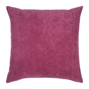84 Pad Casual pink